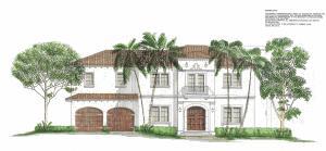 248 E Lakewood Road, West Palm Beach, FL 33405