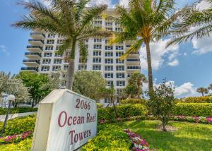 2066 N Ocean Boulevard, Boca Raton, FL 33431