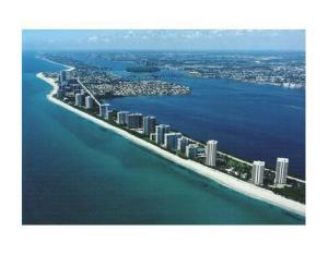 4200 N Ocean Drive, 2-405, Singer Island, FL 33404