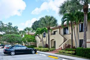 7485 Glendevon Lane, 1107, Delray Beach, FL 33446