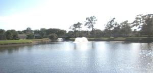 13713 Whispering Lakes Lane, Palm Beach Gardens, FL 33418