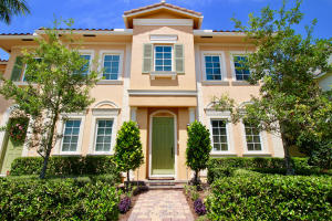 167 Edenberry Avenue, Jupiter, FL 33458