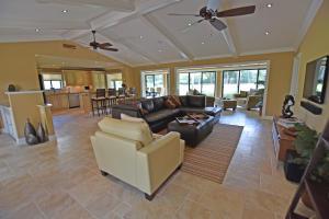 3612 Royal Tern Circle, Boynton Beach, FL 33436