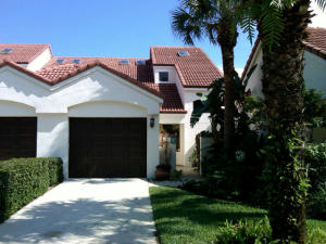 508 Sea Oats Drive Unit: B4, Juno Beach, FL 33408