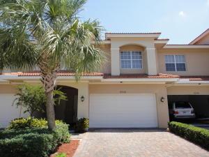 5008 Vine Cliff Way, Palm Beach Gardens, FL 33418
