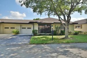 10143 Eaglewood Terrace, Boynton Beach, FL 33436