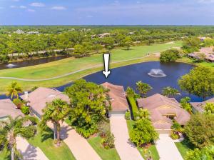 6926 Touchstone Circle, Palm Beach Gardens, FL 33418