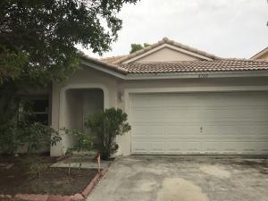 6160 Willoughby Circle, Lake Worth, FL 33463