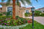 263 Isle Way, Palm Beach Gardens, FL 33418