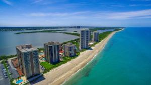 5440 Ocean, Singer Island, FL 33404