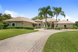 1945 Flagler Estates Drive, West Palm Beach, FL 33411