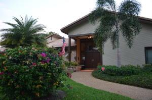 2903 Banyan Blvd Circle NW, Boca Raton, FL 33431