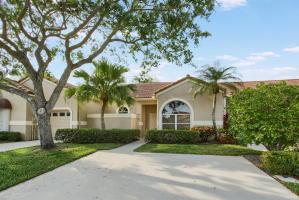 1403 Mahogany Place, Palm Beach Gardens, FL 33418