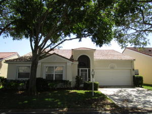 10115 Oak Bark Lane, Palm Beach Gardens, FL 33410
