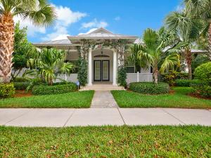 1051 W Frederick Small Road, Jupiter, FL 33458
