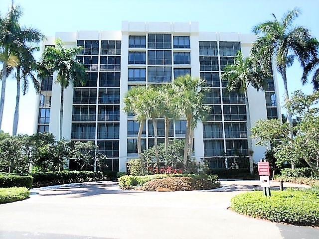 6815 Willow Wood Dr #4032, Boca Raton, FL, 33434