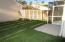 10115 Oak Bark Lane, Palm Beach Gardens, FL 33410
