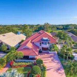 13685 Rivoli Drive, Palm Beach Gardens, FL 33410