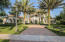 12237 Tillinghast Circle, Palm Beach Gardens, FL 33418