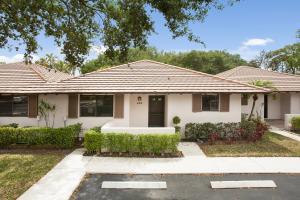 403 Club Drive, Palm Beach Gardens, FL 33418