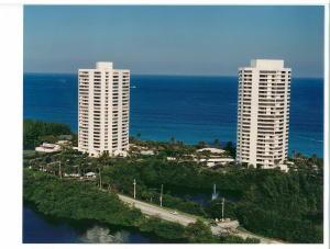 5080 Ocean Drive, Singer Island, FL 33404