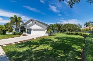 2796 Yarmouth Drive, Wellington, FL 33414
