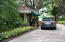 18313 SE Heritage Drive, Tequesta, FL 33469