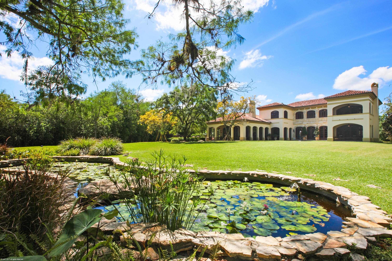 2953 Hurlingham Drive, Wellington, Florida 33414, 7 Bedrooms Bedrooms, ,7.1 BathroomsBathrooms,Single Family,For Sale,Hurlingham,RX-10320120