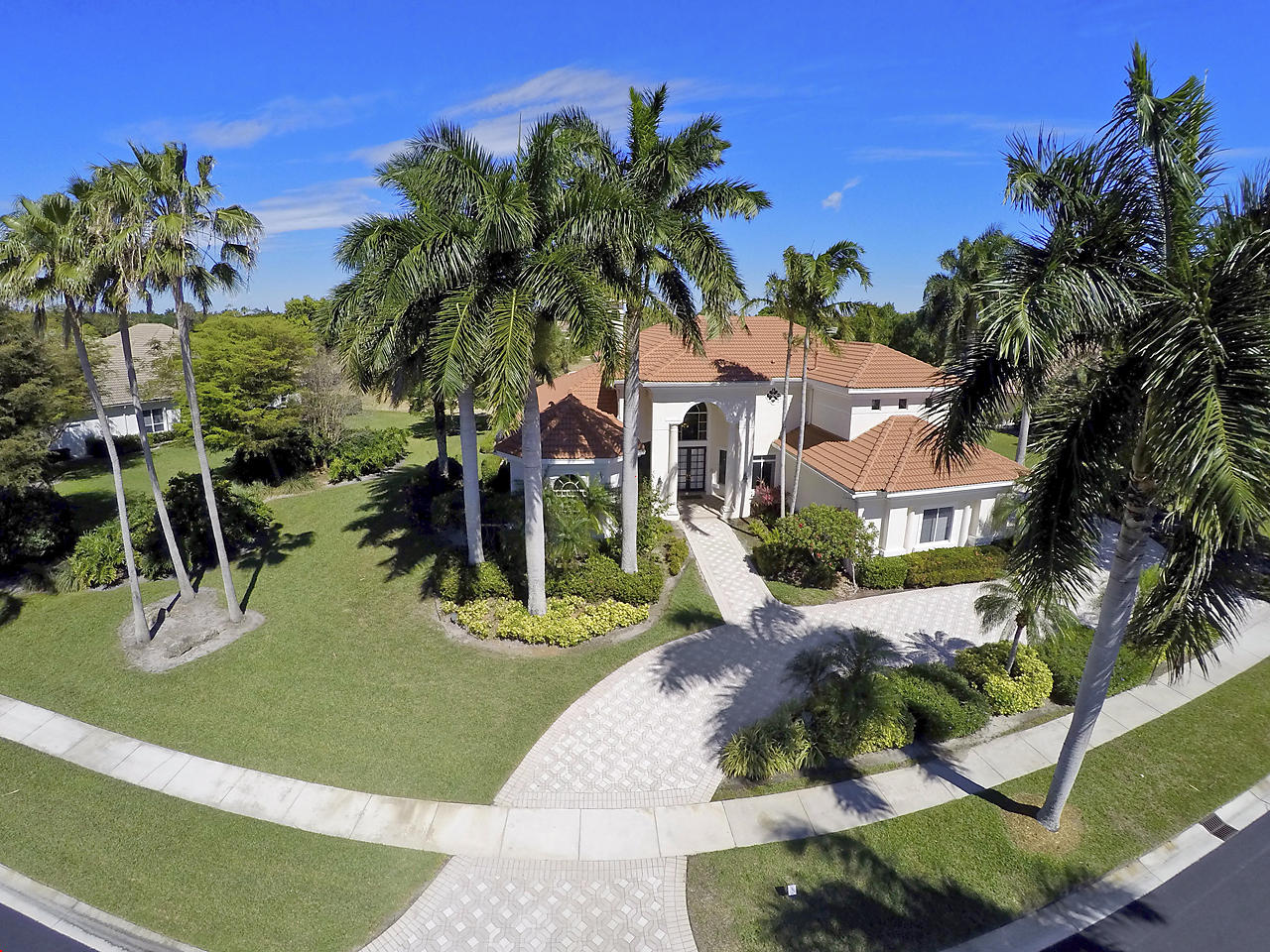 Home for sale in Ibis Golf & Country West Palm Beach Florida