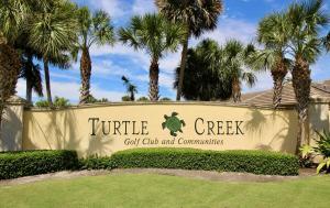14 Turtle Creek Drive, Tequesta, FL 33469