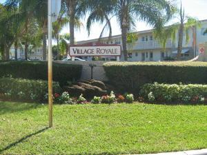 2192 NE 1st Way, 204, Boynton Beach, FL 33435