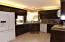 Kitchen-High End Digital Appliances