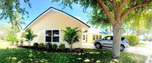 10381 Jupiter Narrows Drive, Hobe Sound, FL 33455