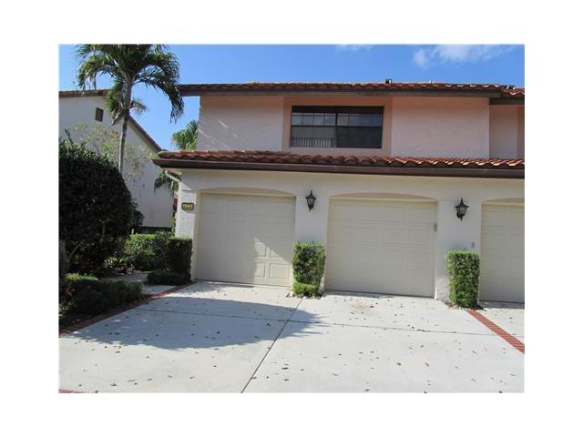 7940 La Mirada Drive Boca Raton, FL 33433