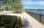 8161 Bautista Way, Palm Beach Gardens, FL 33418