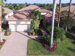 210 Montant Drive, Palm Beach Gardens, FL 33410