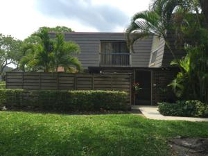 816 8th Terrace, Palm Beach Gardens, FL 33418