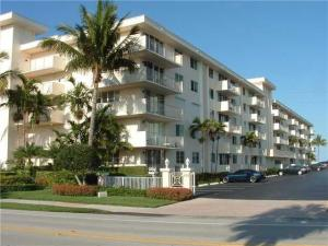 630 Ocean Drive Unit: 105, Juno Beach, FL 33408