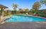 12820 Calais Circle, Palm Beach Gardens, FL 33410