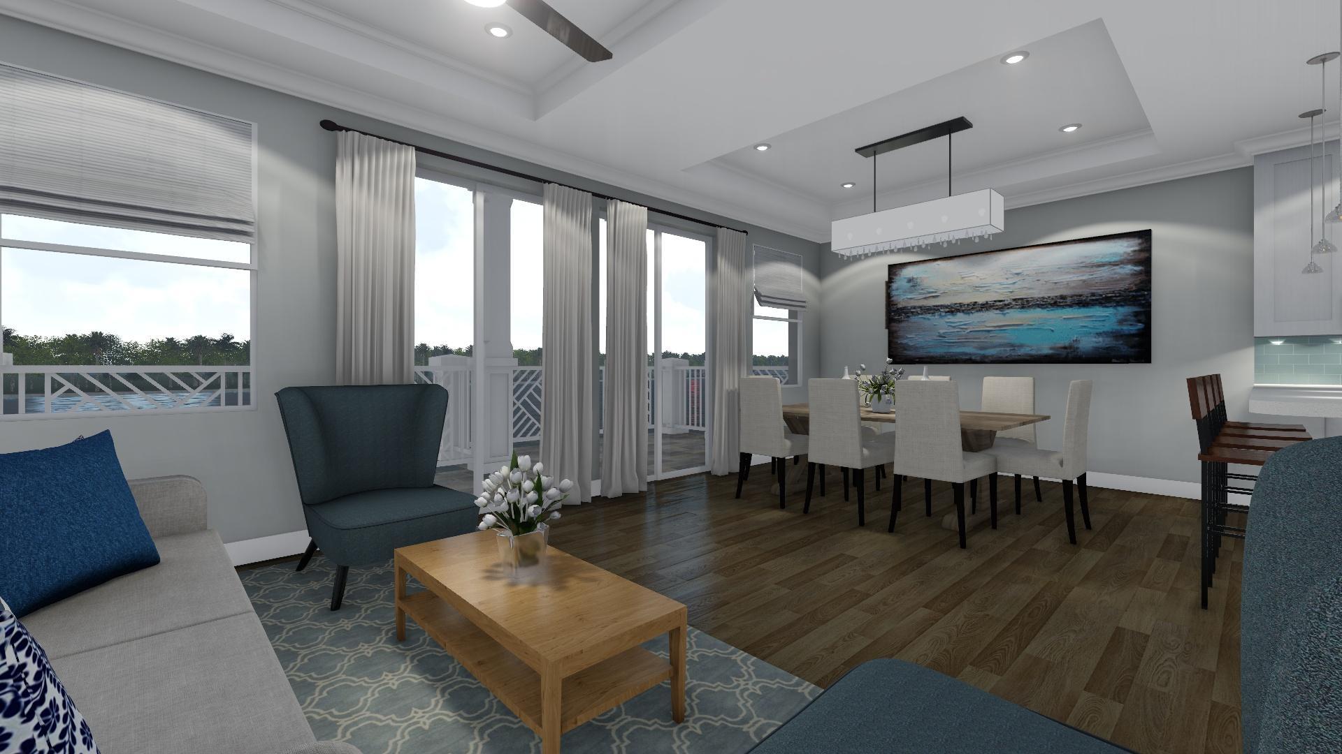 1015 Harbor Villas Dr. North Palm Beach, FL 33408