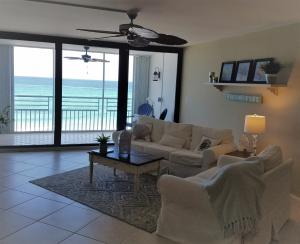 900 Ocean Drive, Juno Beach, FL 33408