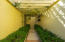31 Edinburgh Drive, Palm Beach Gardens, FL 33418