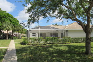 5604 Red Oak Court, Palm Beach Gardens, FL 33410