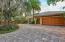 207 Island Drive, Jupiter, FL 33477
