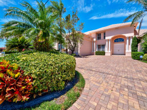 1070 Fairview Lane, Singer Island, FL 33404