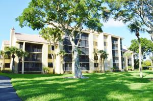 1000 N Us Highway 1 Unit: Ja 202, Jupiter, FL 33477