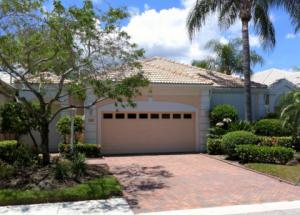 240 Coral Cay Terrace, Palm Beach Gardens, FL 33418