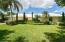 17 Glengary Road, Palm Beach Gardens, FL 33418