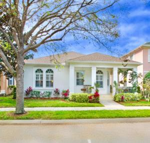 166 Promenade Way, Jupiter, FL 33458