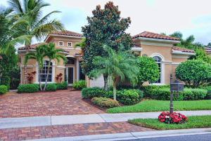 108 Bianca Drive, Palm Beach Gardens, FL 33418